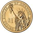 united-states-mint-image.jpg