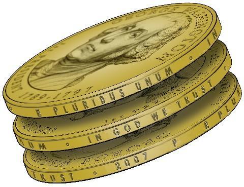 dollarcoin2.jpg