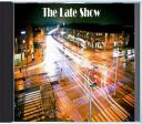 the-late-show-cover.jpg