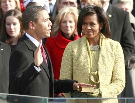 Obama4206 view