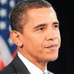 Nobel barack-obama_116969t