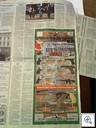 South Carolinian newspaper Rock Hill Herald